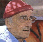 Jacques-Yves Cousteau, The Undersea World of Jacques Cousteau