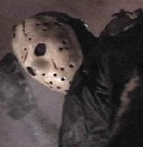 Jason Voorhees, Friday the 13th, Parts 1-27