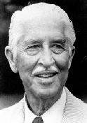Marlin Perkins, Mutual of Omaha's Wild Kingdom