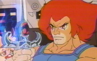 Images Thundercats on The Thundercats Vs  The Masters Of The Universe   Wwwf Ground Zero